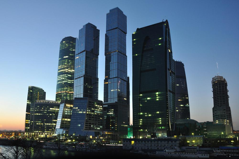 Фотообои на стену купить по лучшей цене в Москве в