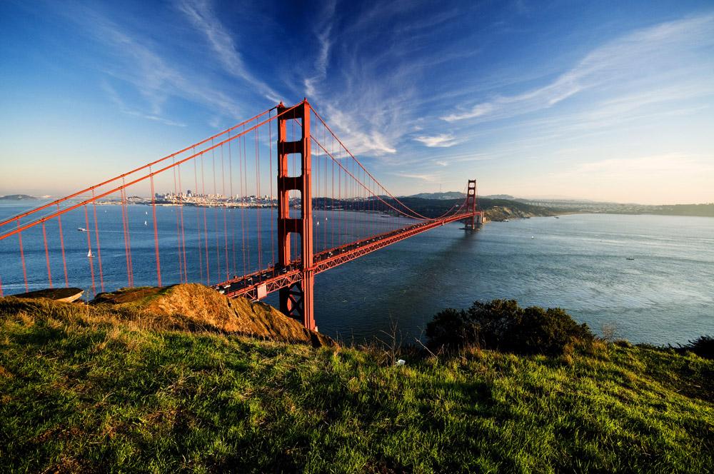 San francisco county loan limits