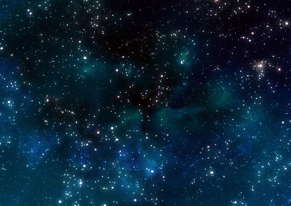 картинки звезды в космосе
