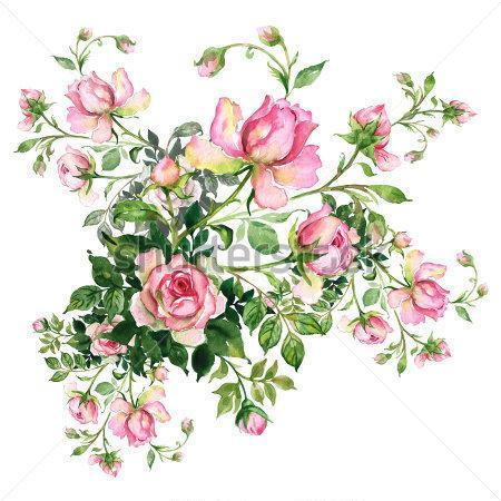 бмв розовая фото