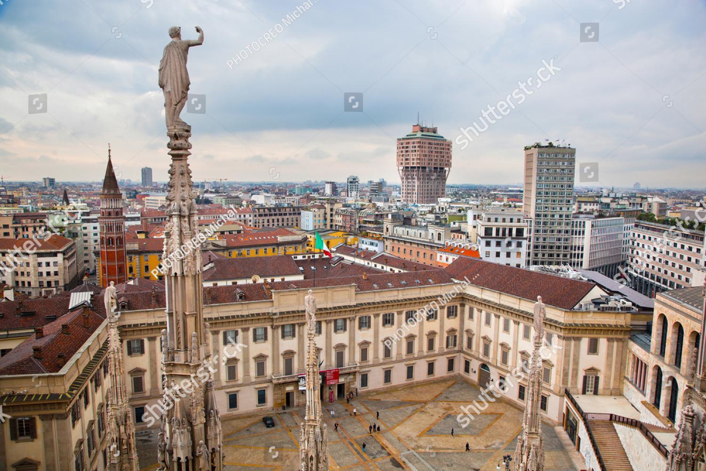 Милана фото
