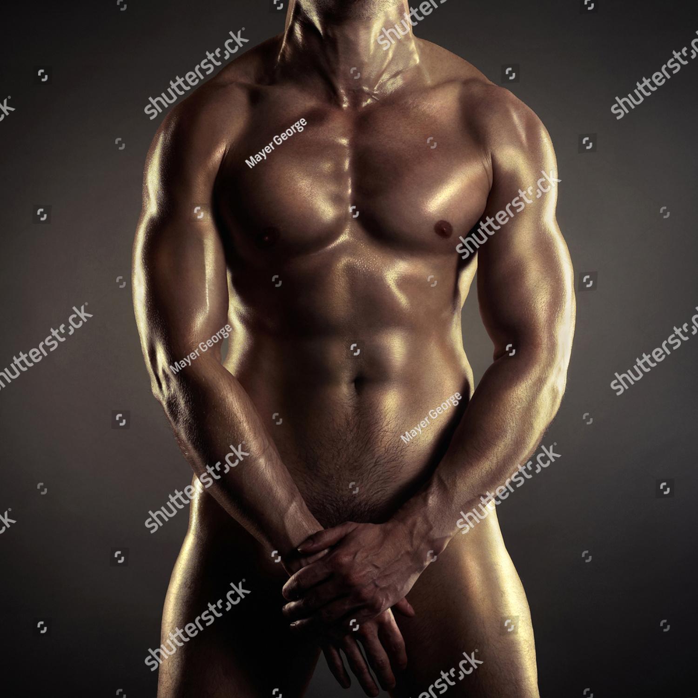 порно мужики бодибилдинг